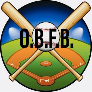 Open Bar Fantasy Baseball Podcast