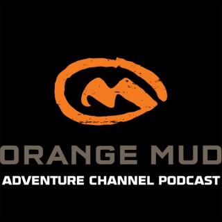 Orange Mud Adventure Channel
