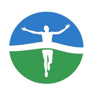 Ordinary Marathoner