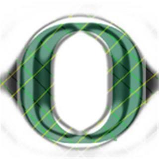 Oregon Duckcast LIVE