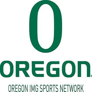 Oregon Sports Network