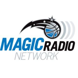 Orlando Magic Radio