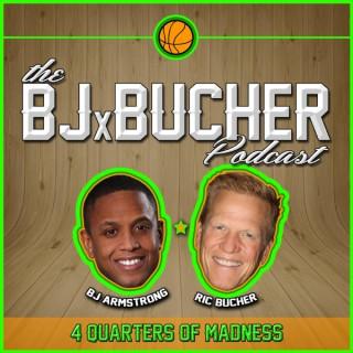 BJ x Bucher Podcast