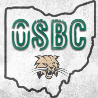 OSBC Podcast Network