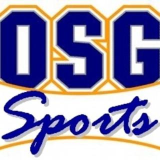 OSG Sports