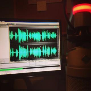 OTCBPodcast