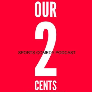 Our 2 Cents