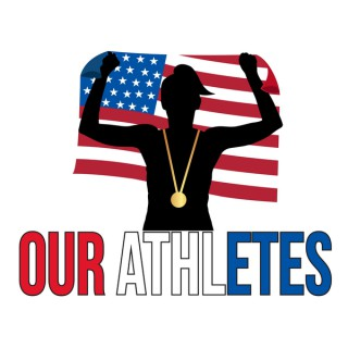Our Athletes
