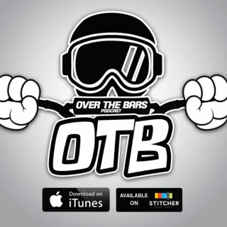 Over The Bars - OTB