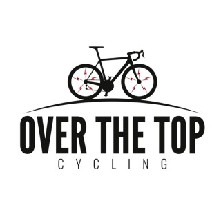 Over The Top Cycling