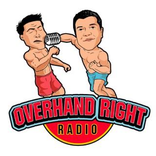 Overhand Right Radio