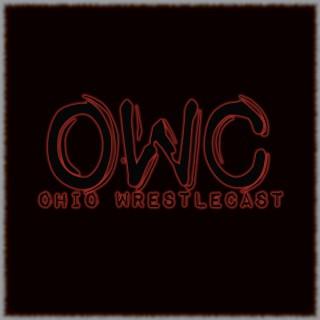 OWC Ohio Wrestlecast
