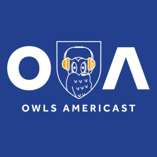 Owls Americast: Sheffield Wednesday opinion with an American accent