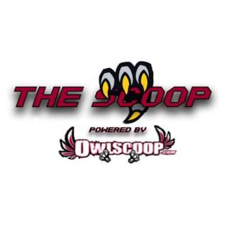 OwlScoop.com - The Scoop
