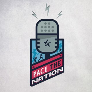 Pace the Nation
