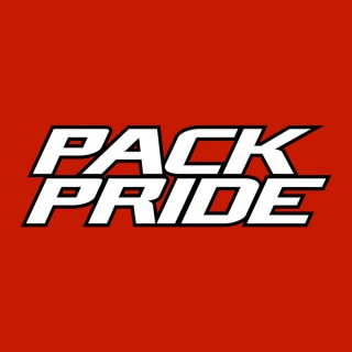 Pack Pride - The NC State Wolfpack Podcast