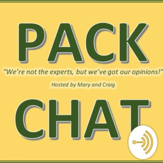 PackChat