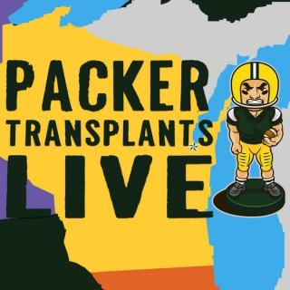 Packer Transplants