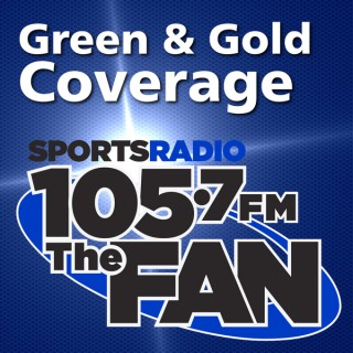 Packers Coverage