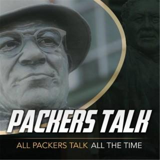 Packers Talk