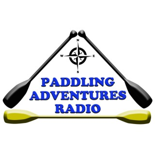 Paddling Adventures Radio