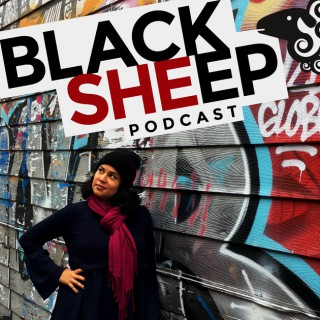 Black Sheep Podcast