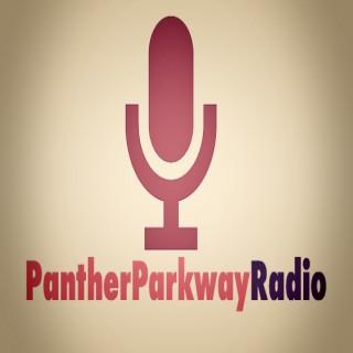 Panther Parkway Radio