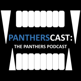 PANTHERSCAST: The Panthers Podcast