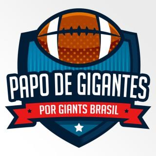 Papo de Gigantes | por Giants Brasil