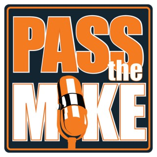 Pass the Mike