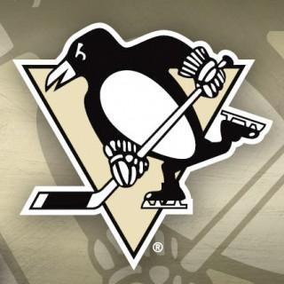Penguins Live Post-Game