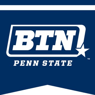 Penn State Nittany Lions Podcast