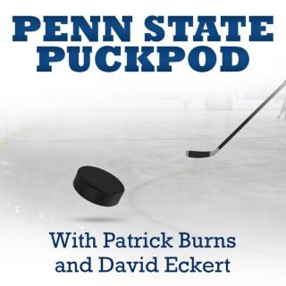 Penn State PuckPod