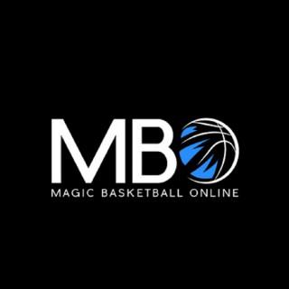 Penny & Pops Podcast - MagicBasketballOnline.com