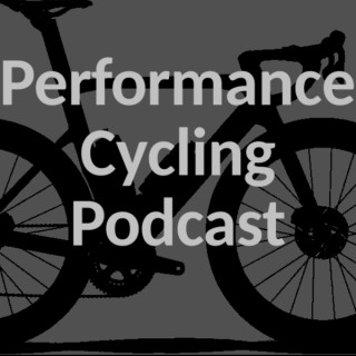 Performance Cycling Podcast