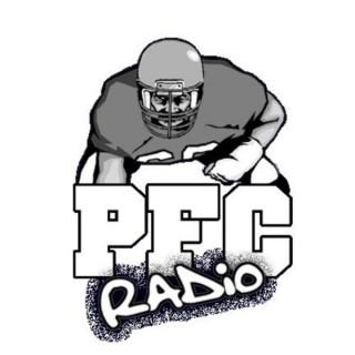 PFC Radio – Pro Football Central