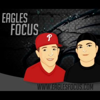Philadelphia Eagles Podcast