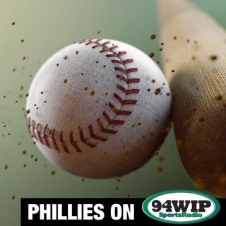 Phillies 24/7 Shows