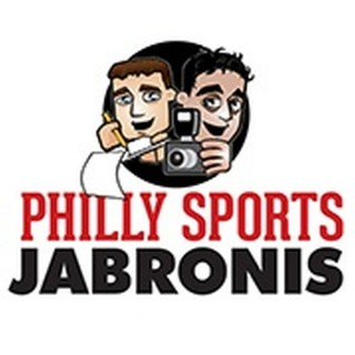Philly Sports Jabronis