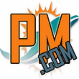 PhinManiacs Live - Miami Dolphins