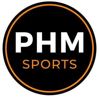 PHM Sports