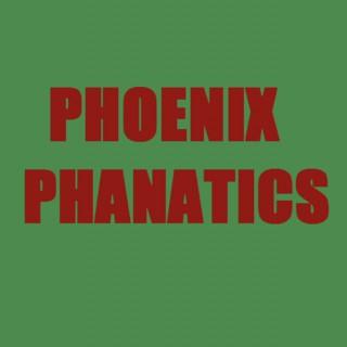 Phoenix Phanatics