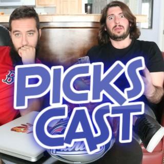 PicksCast