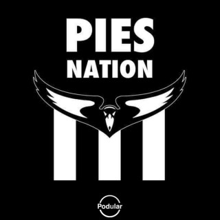 Pies Nation