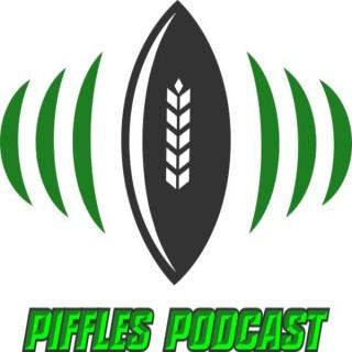 Piffles Podcast