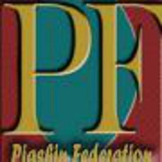 Pigskin Federation's Podcast