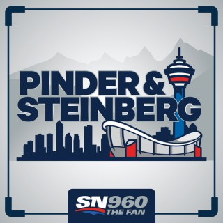 Pinder and Steinberg
