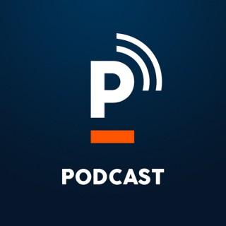 Pinnacle Podcast