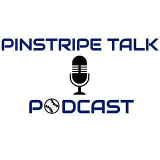 Pinstripe Talk
