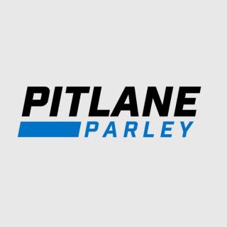 Pit Lane Parley